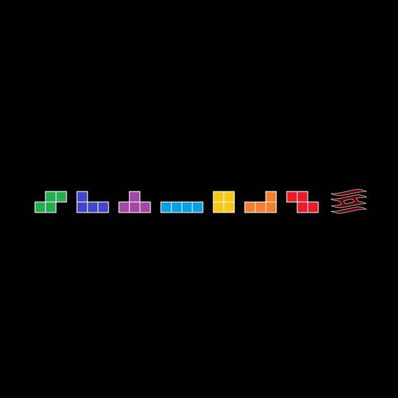 tetris_copy.jpg