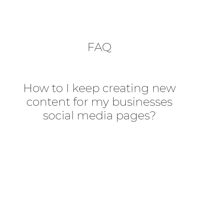 faq_social_media_.jpg