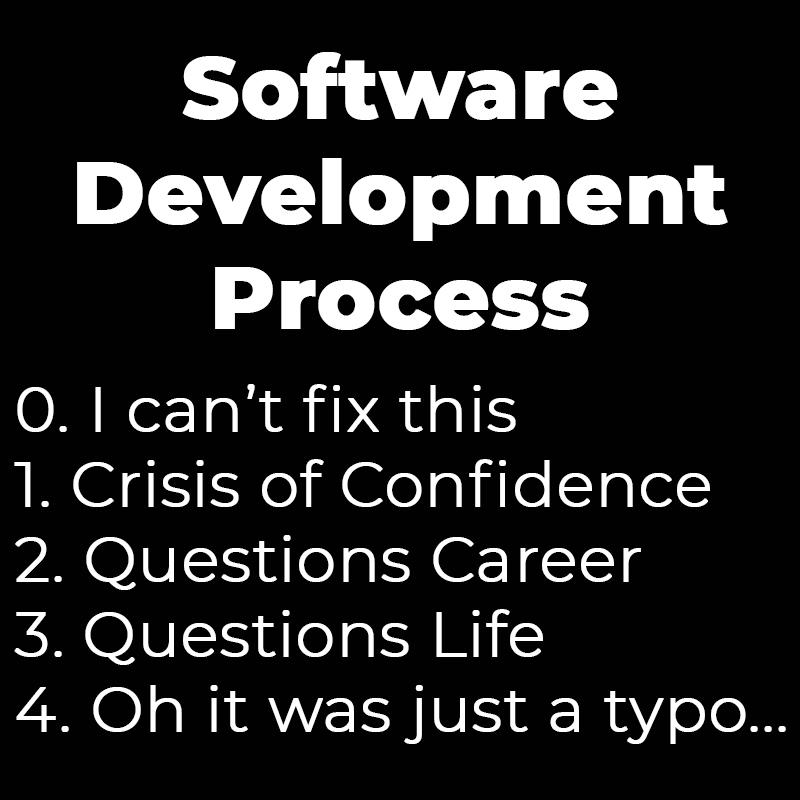 tech_humor_copy.jpg