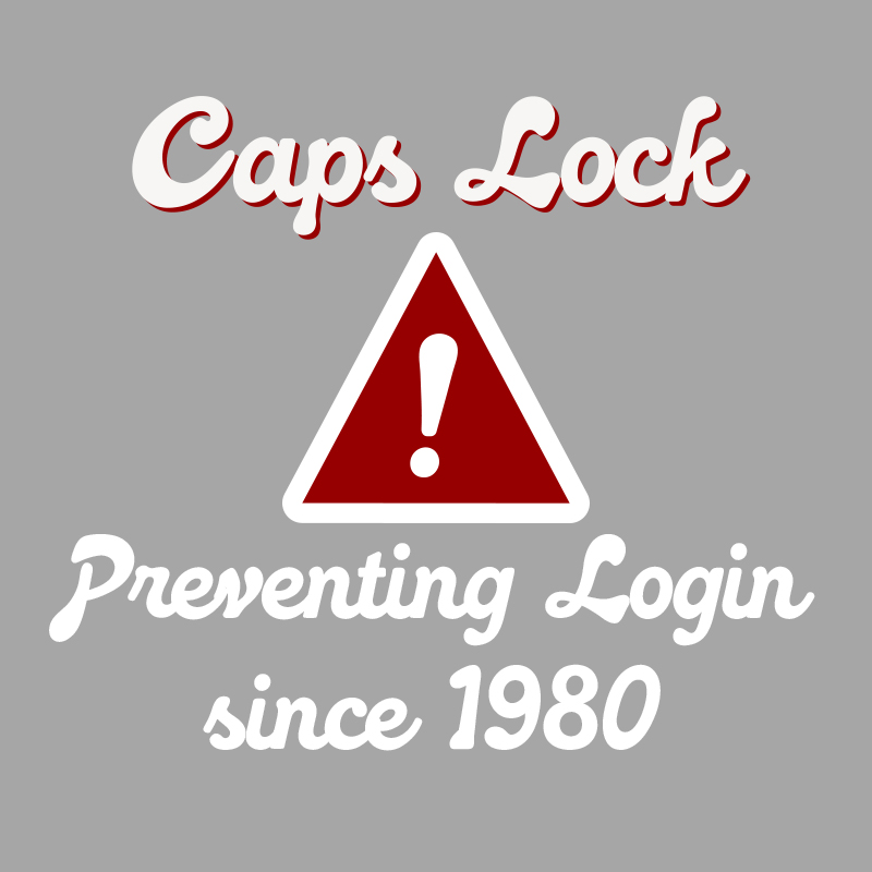 capslock_copy.jpg