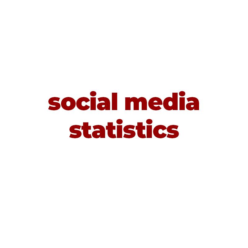 world_social_media_day_copy.jpg