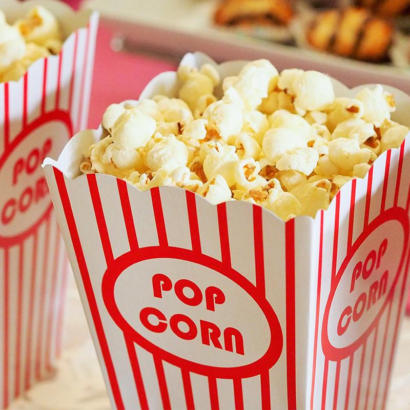 movie_copy.jpg