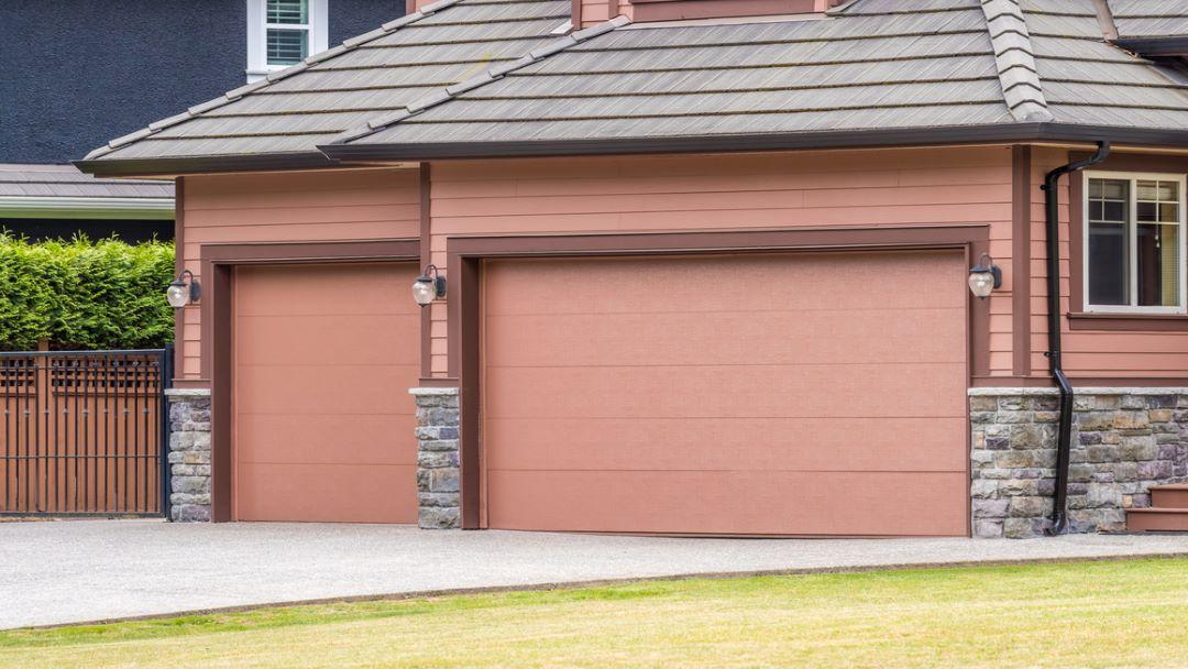garage_door_repair_-_overhead_door_&_operator_pensacola_9601_n._palafox_st_ste_6-a_pensacola_florida_32534.jpg