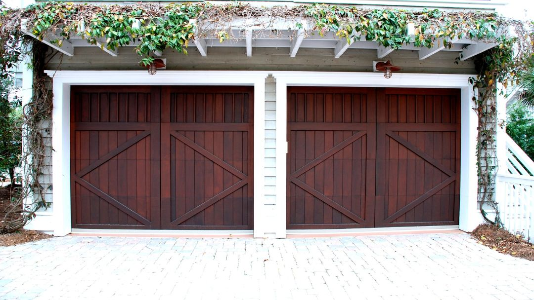two_brown_wood_garage_door_-_overhead_door_&_operator_pensacola_9601_n._palafox_st_ste_6-a_pensacola_florida_32534.jpg