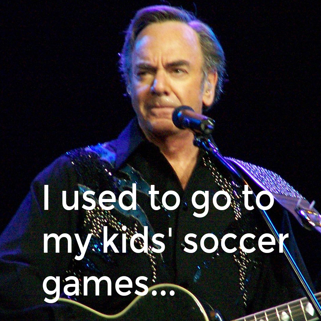 wallrest_neildiamond.jpg