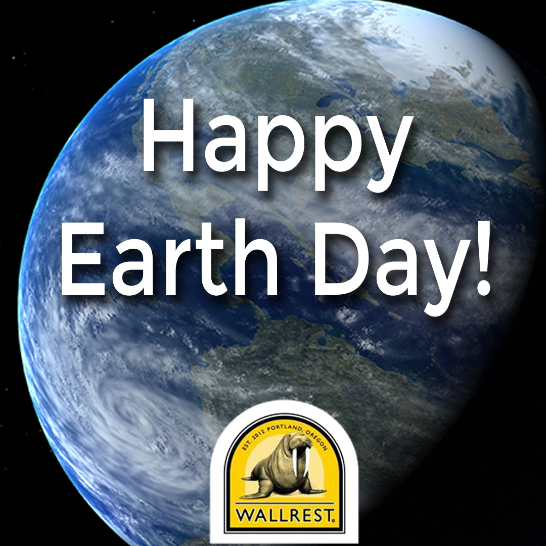 wallrest-earthday.jpg
