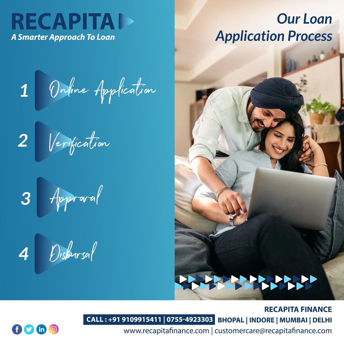 recapita-loan-application-process.jpg