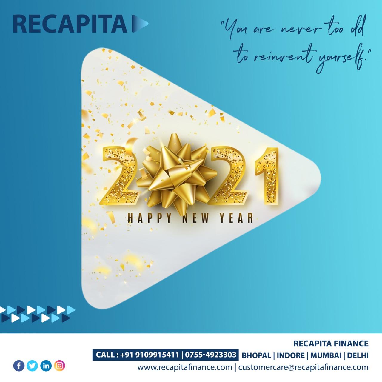 recapita_happy_new_year_2021.jpg