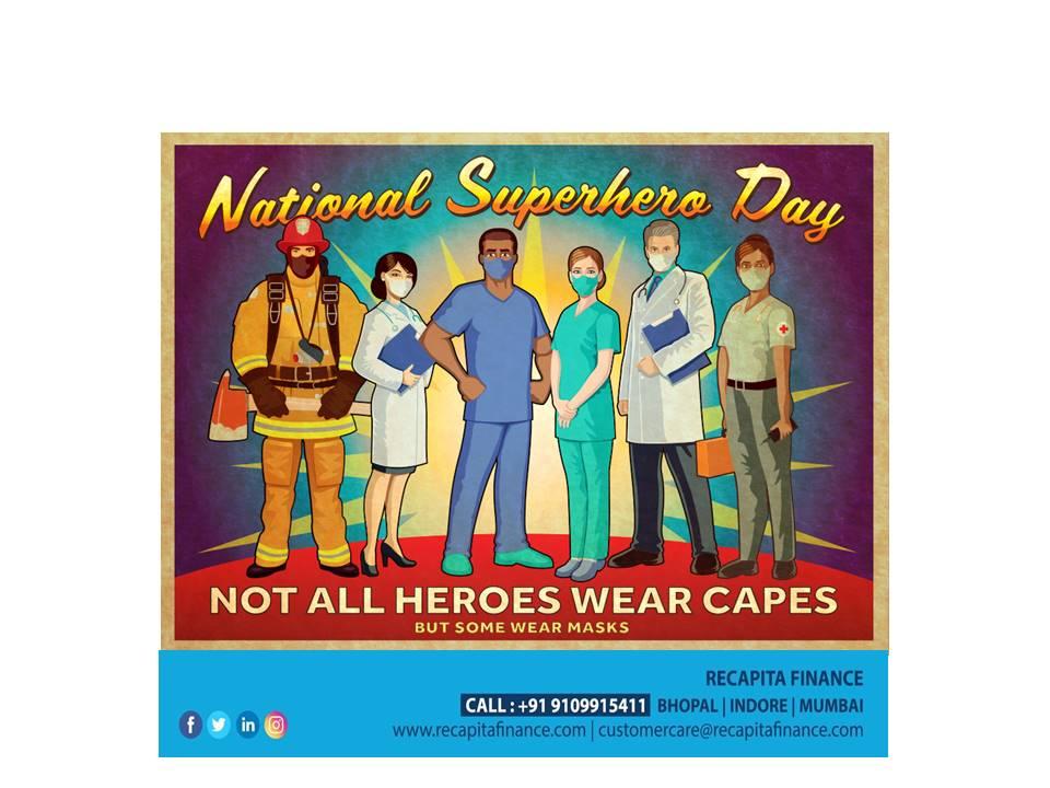 supe_hero_day.jpg