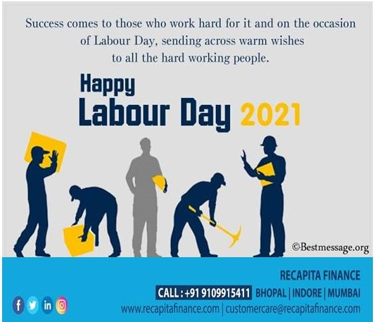 labour_day.jpg