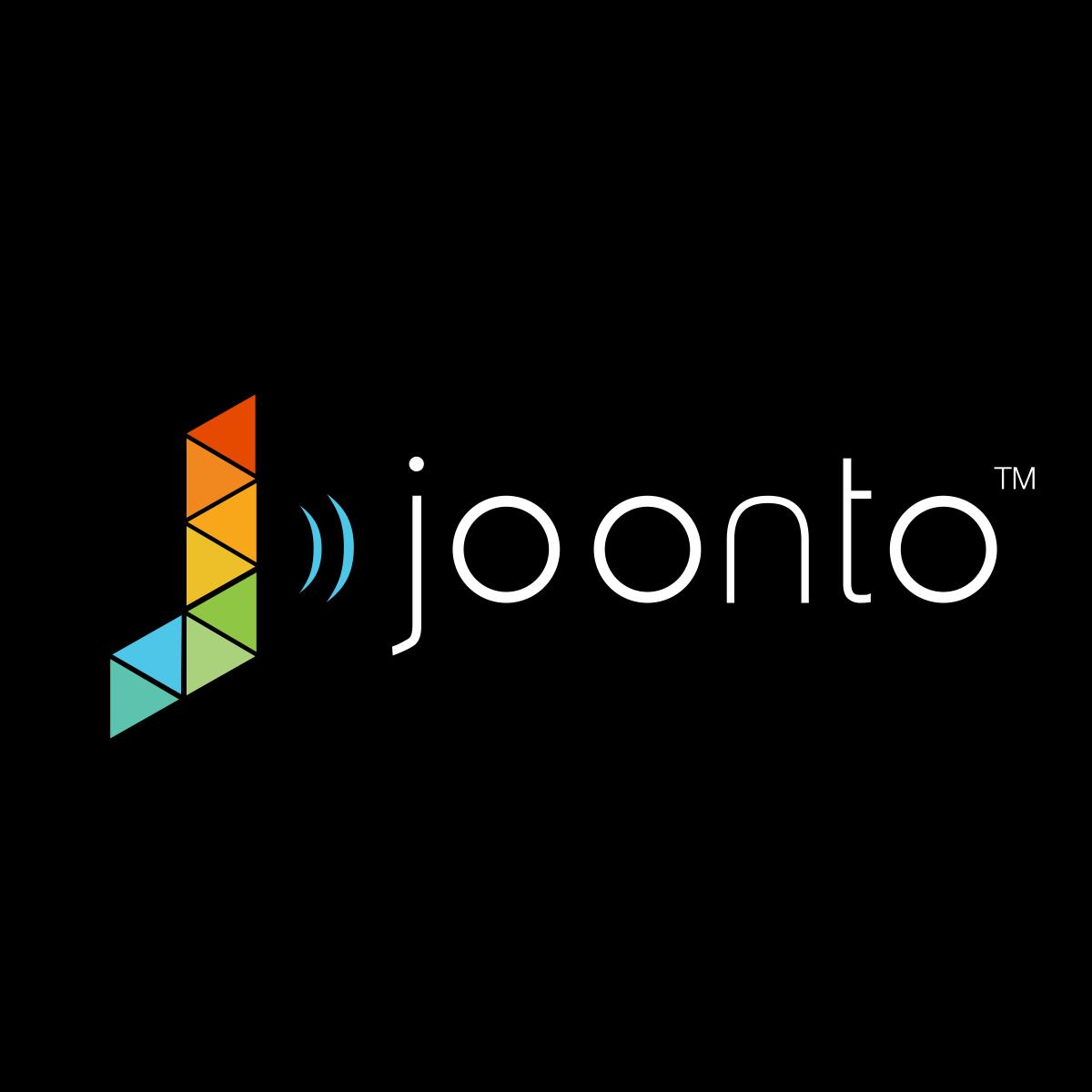 joonto_circle_sticker_black.png
