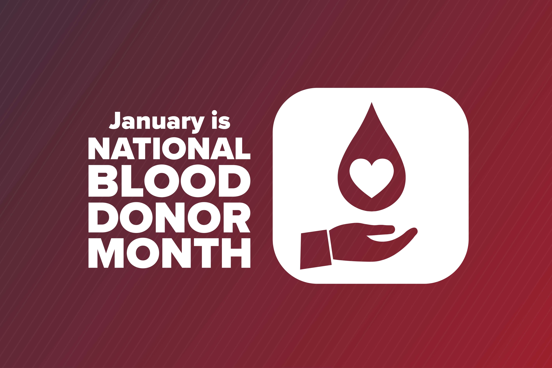 bigstock-january-is-national-blood-dono-397830671.jpg