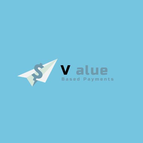 logo_500x500_px.jpeg