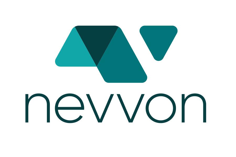nevvon-logo-png-transparent.png
