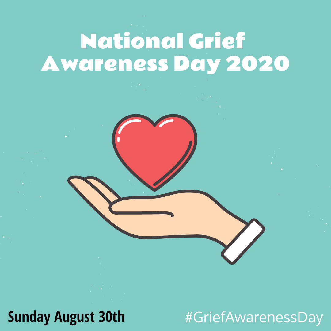 national_grief_awareness_day.jpeg