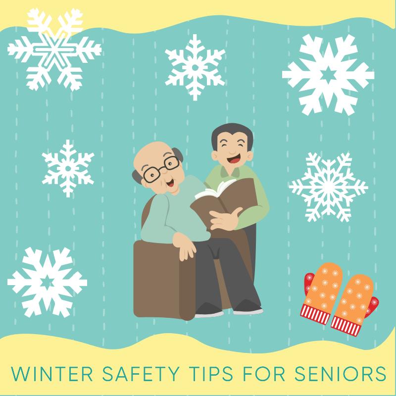 winter_safety.jpeg