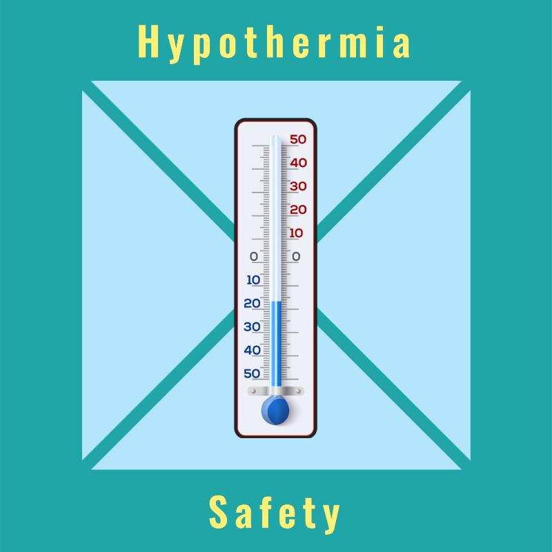 hypothermia.jpeg