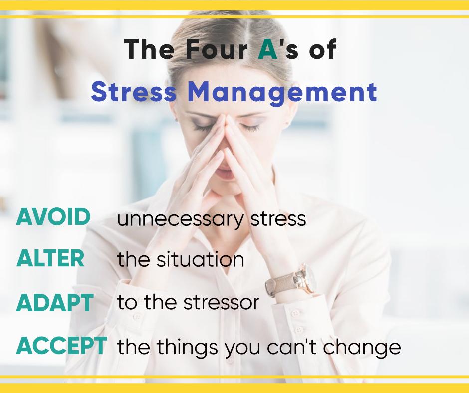 stress_management.jpeg