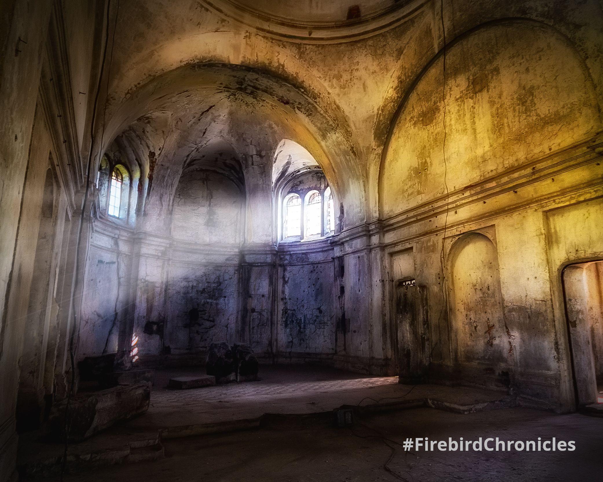 cathedral_abandoned_adobestock_170499847.jpeg
