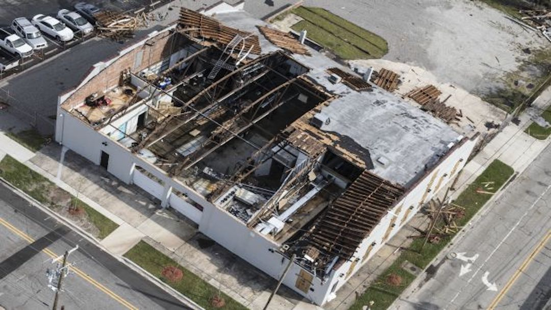 storm_damage_-_commercial_roof_-_freeman_roofing.jpg