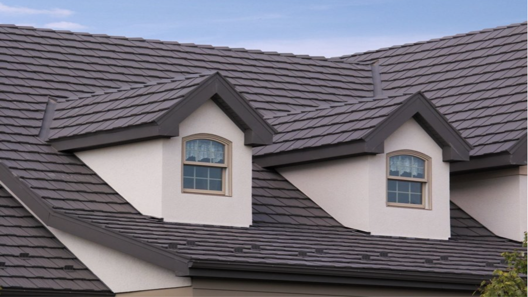 metal_roof_-_decorative_roof_-_freeman_roofing_.png
