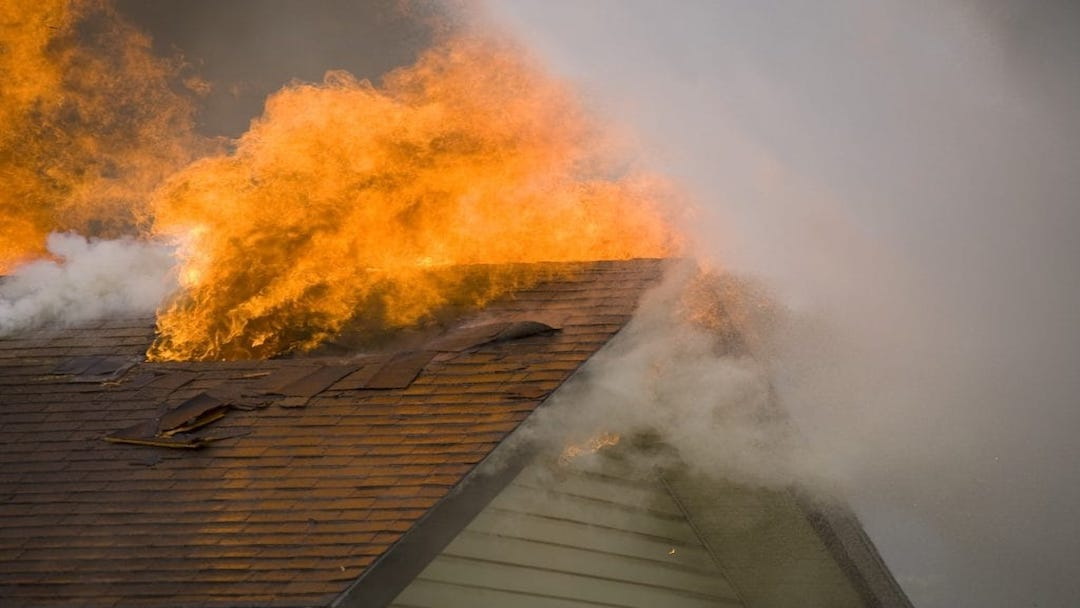 roof_fire__roof_repair__freeman_roofing.jpg