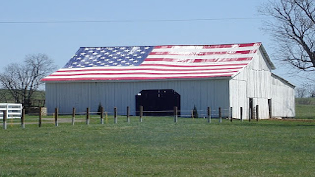 roof_flag__4th_of_july.jpg