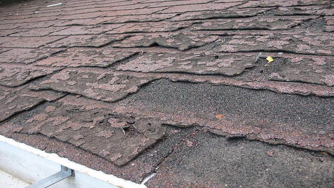 vintage_shingles__freeman_roofing.jpeg