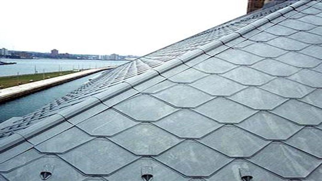metal_roofing__metal_like_slate__freeman_roofing.jpg