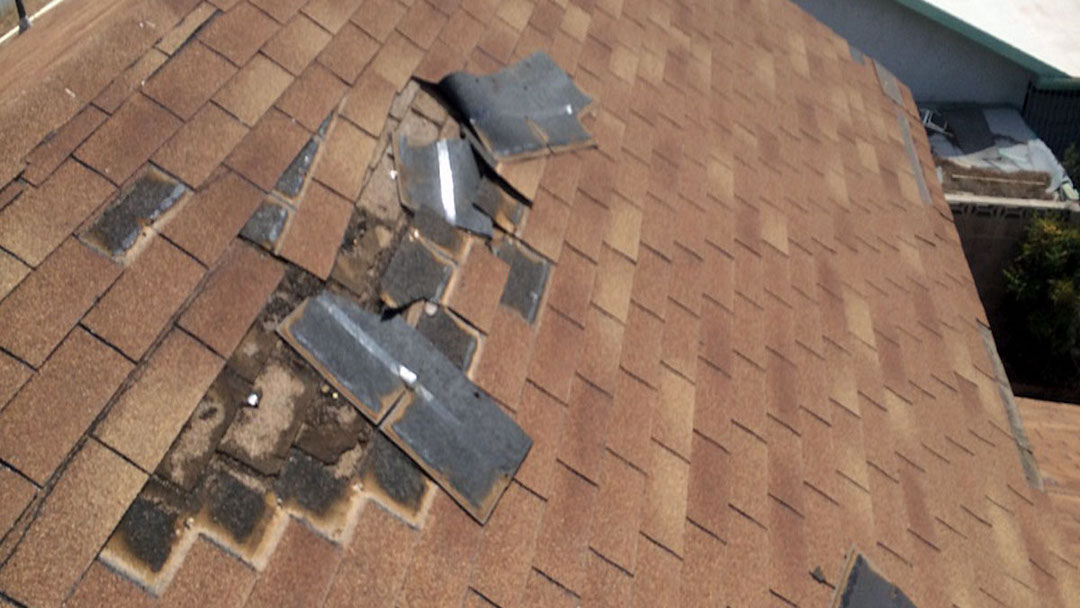 roof_repair__pensacola_roofing__shingle_repair.jpg