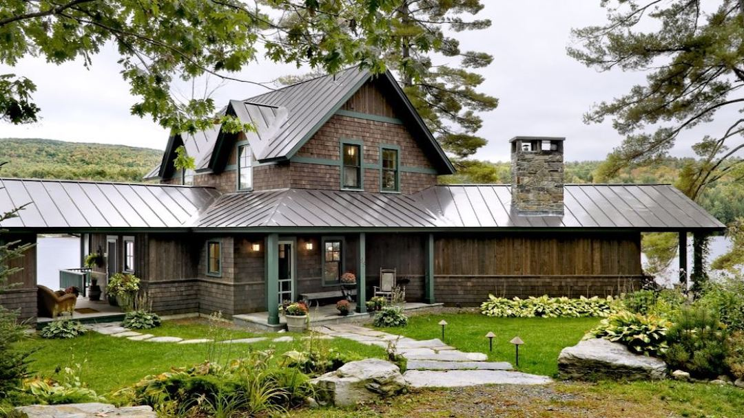 metal_roof__commercail_roofing__roofing_contractor.jpg