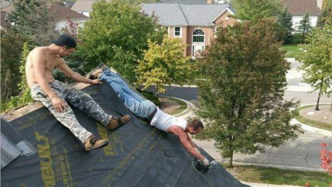 roof_repair__hire_professionals.png