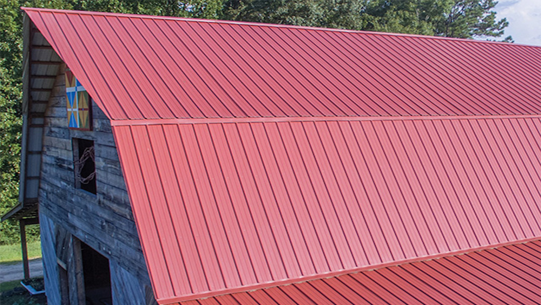 metal_roof__roofing_contractor__barn_roof.jpg