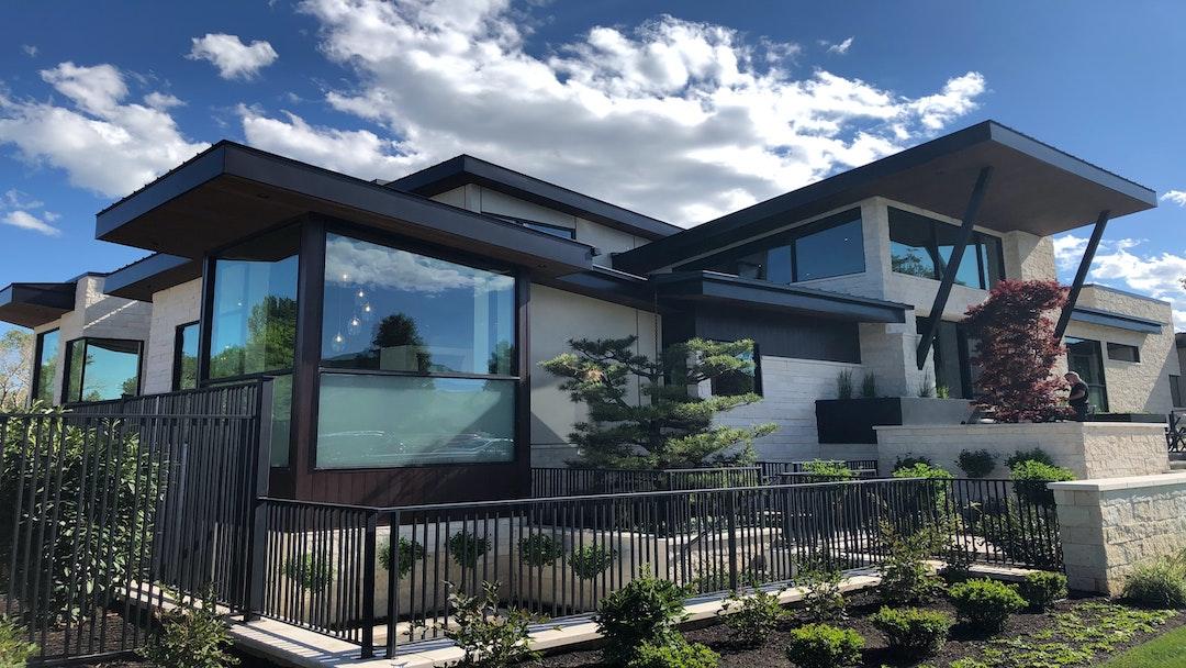 metal_roofing__roofing_contractor_pensacola.jpg