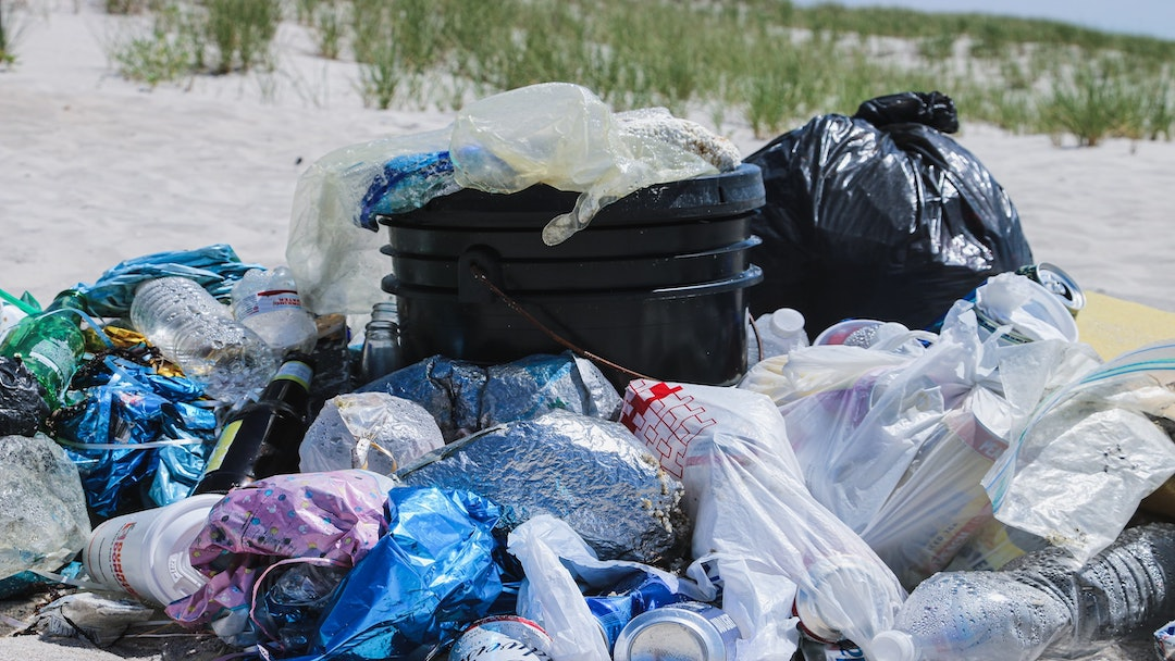 trash_removal__debris_clean-up__junk_removal.jpg