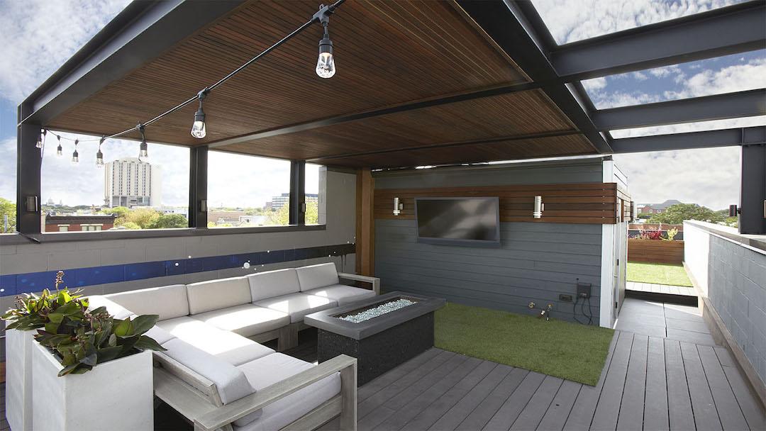 roofing_contractor__roof_design.jpg