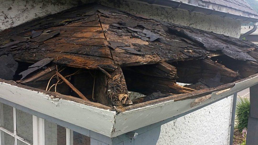 roof_repair__roofing_contractor.jpg