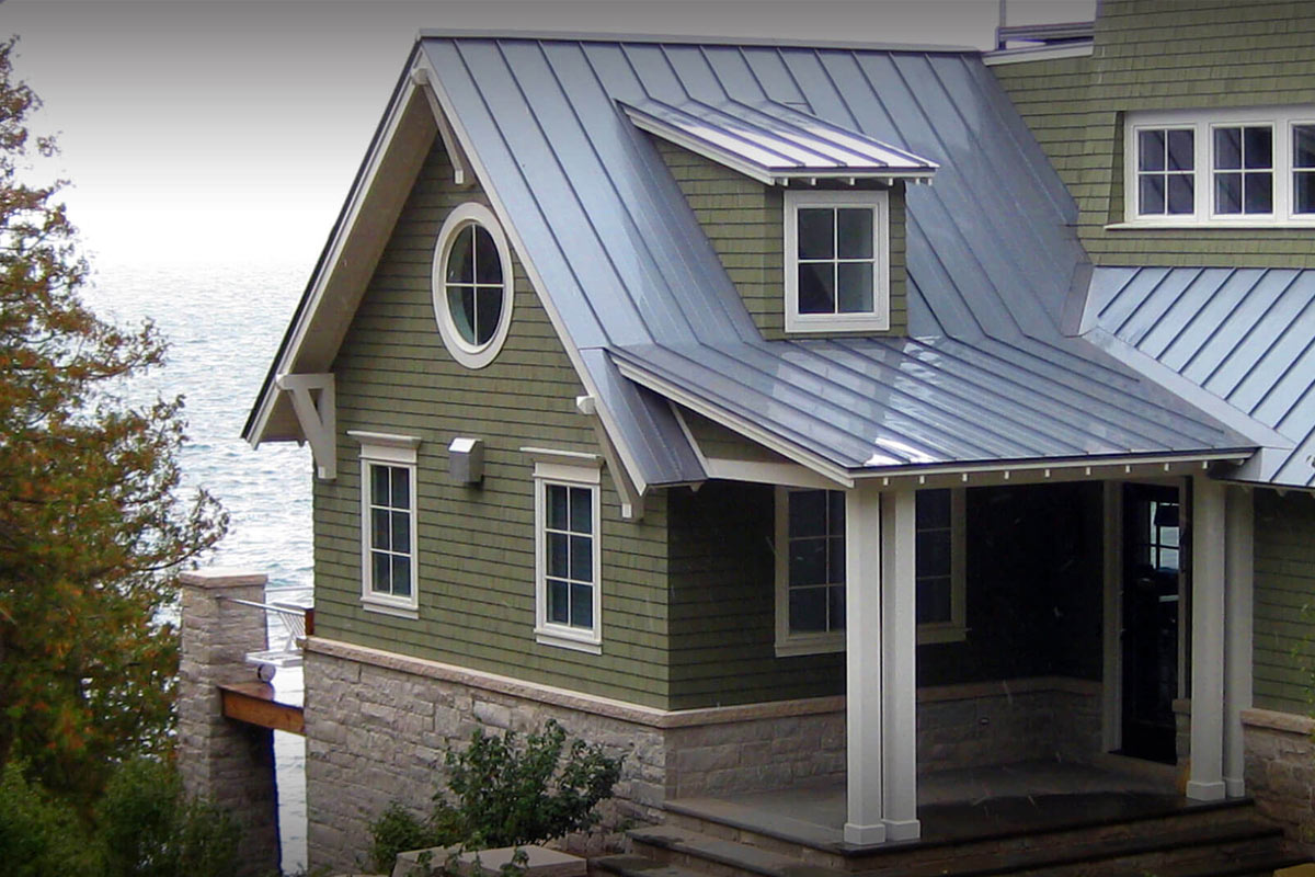 homeguide-standing-seam-metal-roof-installed-on-beach-house.jpg