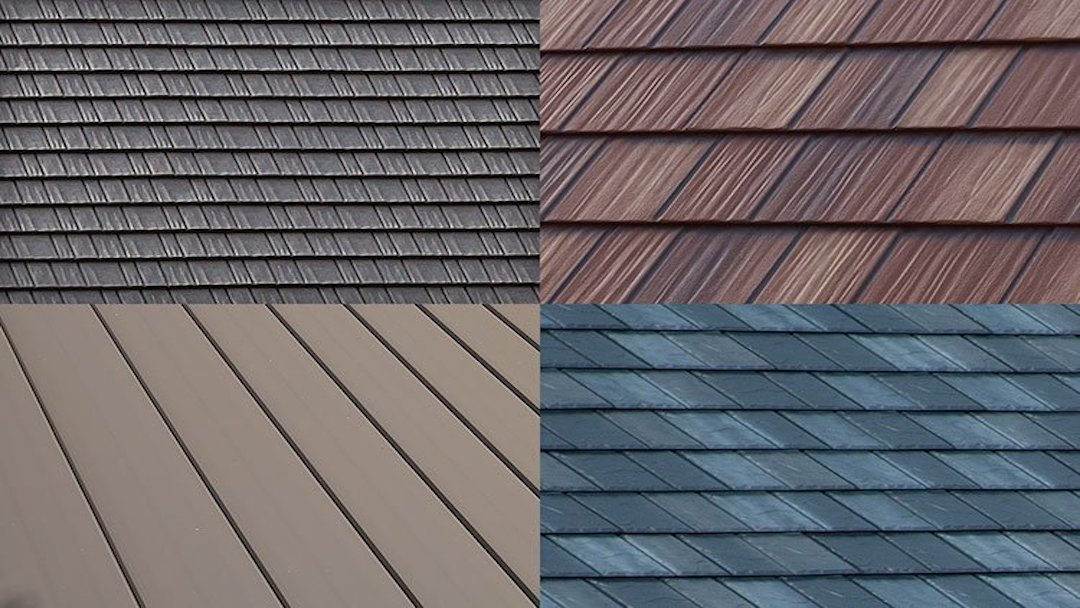 metal_roofing__roofing_contractor__pensacola.jpg