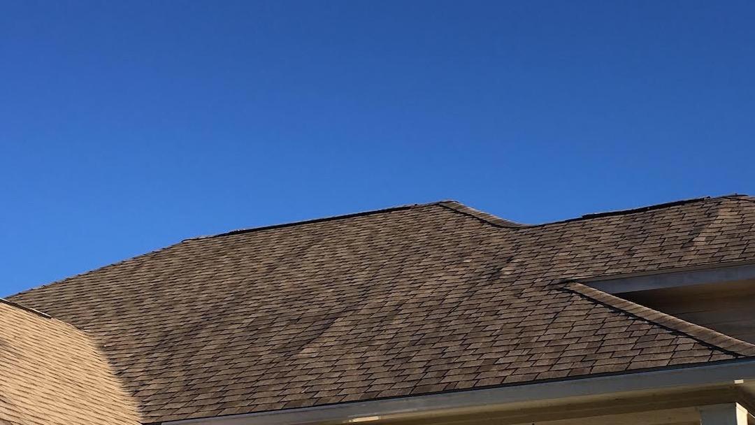 roof_repair__roofing_company__roof.jpg