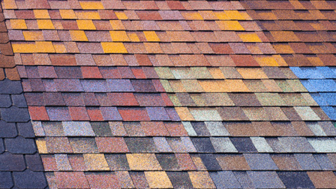 roofing_company_pensacola__roof_.jpeg
