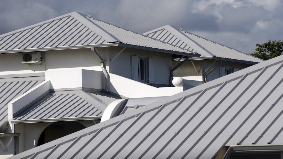 metal_roofing__roofing_company__pensacola.jpg