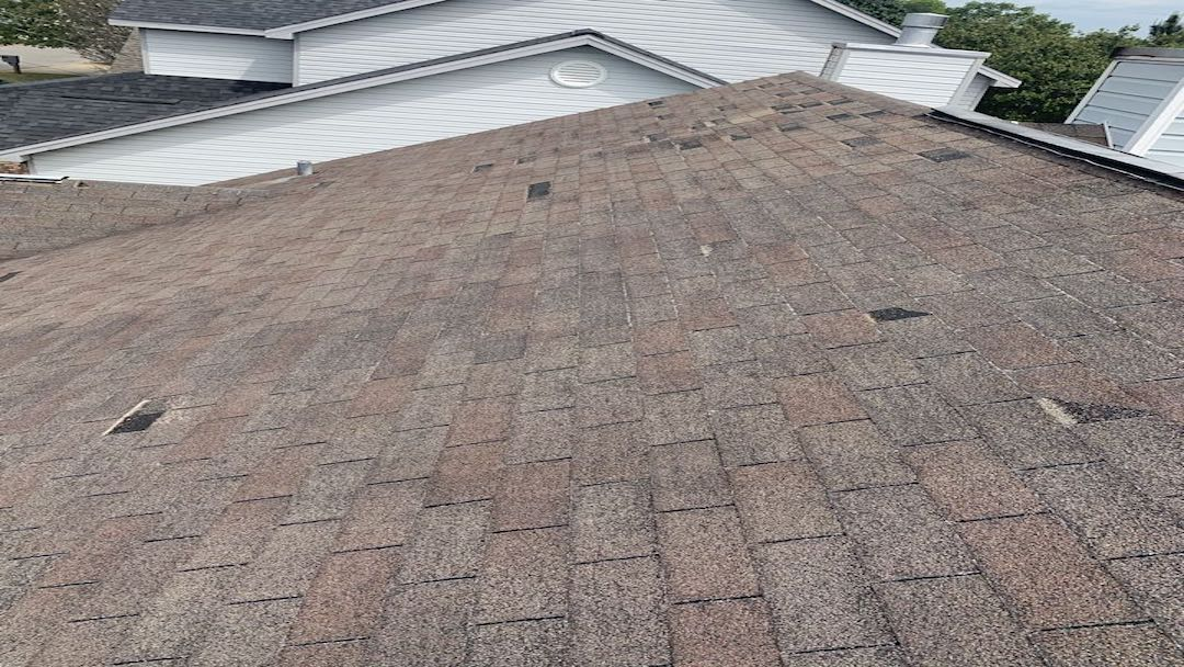 freeman__shingles__roof_repair.jpg