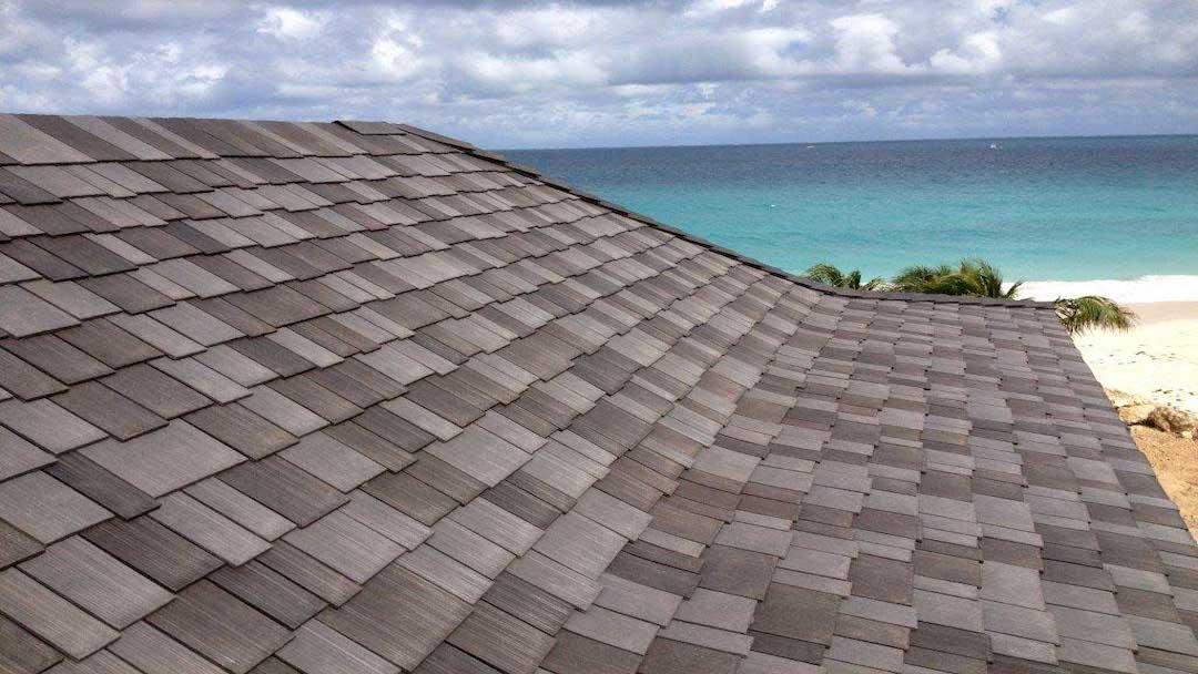 roof_replacement__roof_repair.jpg