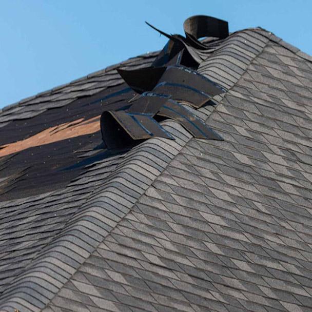 roofing_repair.jpg