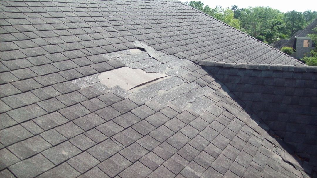 damaged_shingles_exposed_decking_-_roofing_contractor_pensacola_-_4201_auckland_rd_milton_fl_32571.jpg