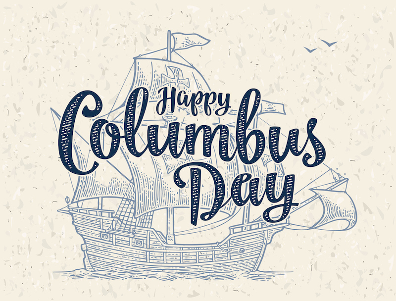 columbus_day__junk_removal__something_old_salvage_(s.o.s.)_6505_north_w_st.___pensacola__fl_32505_850-758-9900_https-::bit.ly:31b4q2v_.jpg
