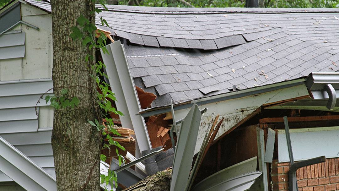 terrible_roof_collapse__roofing_contractor__freeman_roofing_4201_auckland_pace__fl_32571_(850)_994-1078__http-:www.freemanroofing.com.png