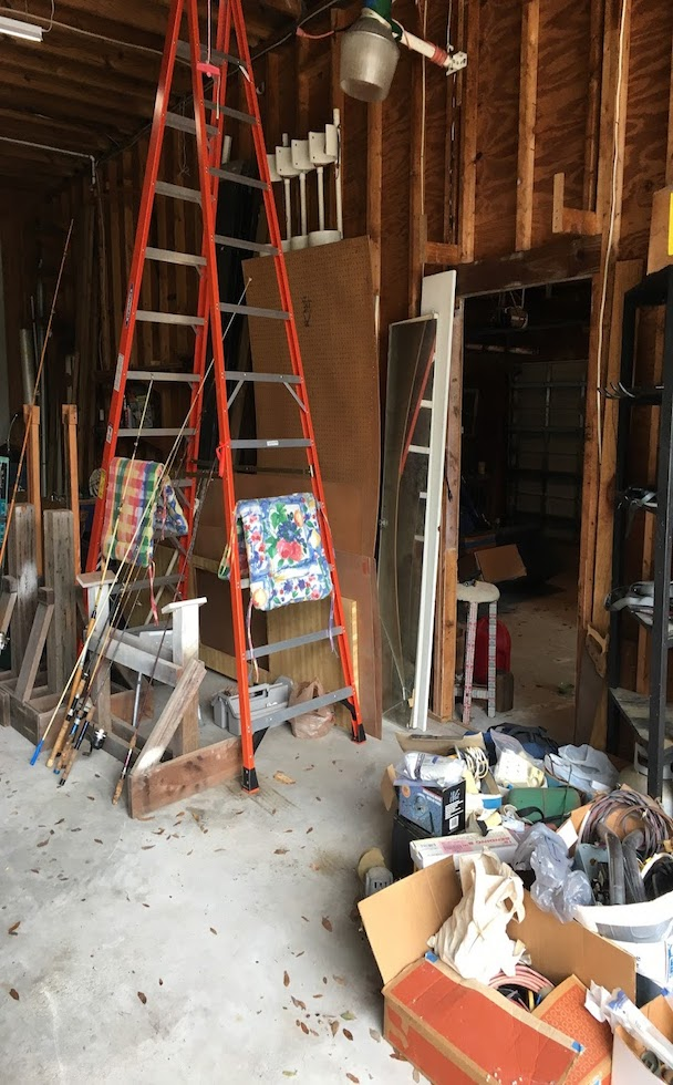 garage_and_construction_junk__junk_hauling__something_old_salvage_(s.o.s.)_6505_north_w_st.___pensacola__fl_32505_850-758-9900_https-::bit.ly:31b4q2v_.jpg