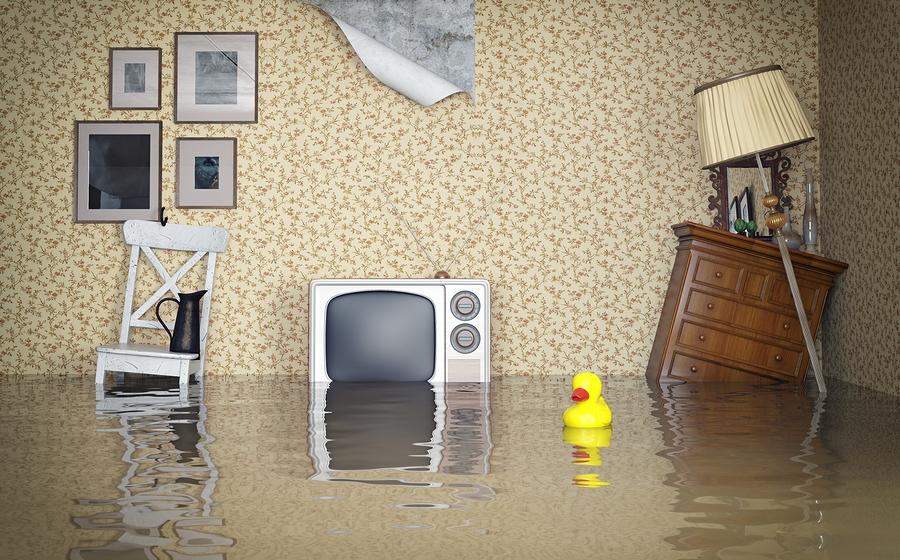 flooded_livingroom__servpro_of_west_pensacola__850-469-1160_1101_s._fairfield_dr_pensacola__fl._32506_https-::www.servprowestpensacola.com_.jpg